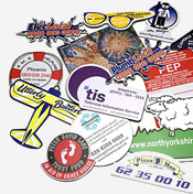 custom badges, personalised badges, button badges, printed badges