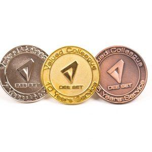 custom award medals, personalised award medals, metal award medals