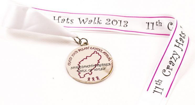 custom award medals, personalised award medals,