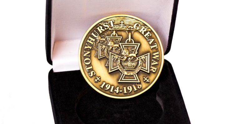 custom Commemorative Coins,, personalised Commemorative Coins