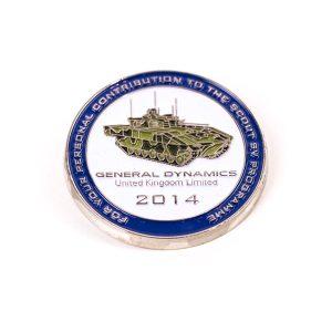 custom Commemorative Coins,, personalised Commemorative Coins