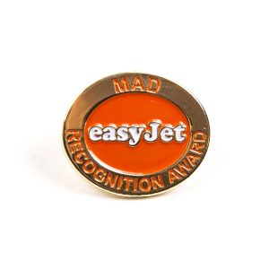 custom badges, personalised badges, corporate badges, metal badges
