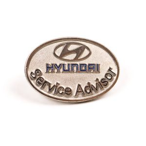 custom badges, personalised badges, corporate badges
