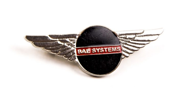 custom pin badges, personalised pin badges, corporate badges