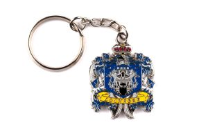 custom keychains, personalised keychains, engraved keychains, soft PVC keychains, soft enamel, silver keychain