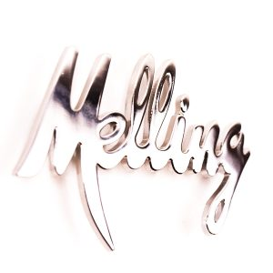 custom grill badges, custom car grill badges, cut to shape Grill Badges