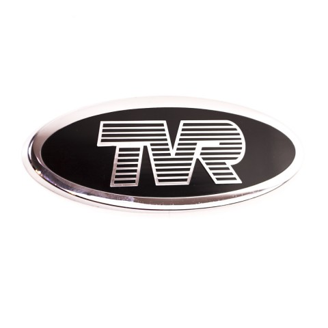 Personalised Car Badges 8697