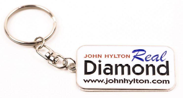 custom keychains, personalised keychains, engraved keychains, soft PVC keychains