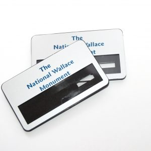 custom name badges, personalised name badges