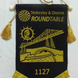 Custom Pennants, sports pennants, flags pennants, personalized pennants