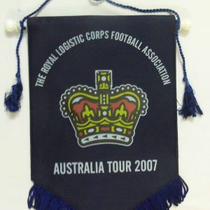 Custom Pennants, sports pennants, flags pennants, personalized pennants, football pennants