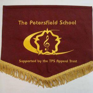 Custom Pennants, sports pennants, flags pennants, personalized pennants, school pennants