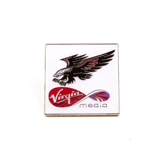 custom pin badges, personalised pin badges, metal pin badges