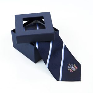 custom presentation boxes, personalised presentation boxes