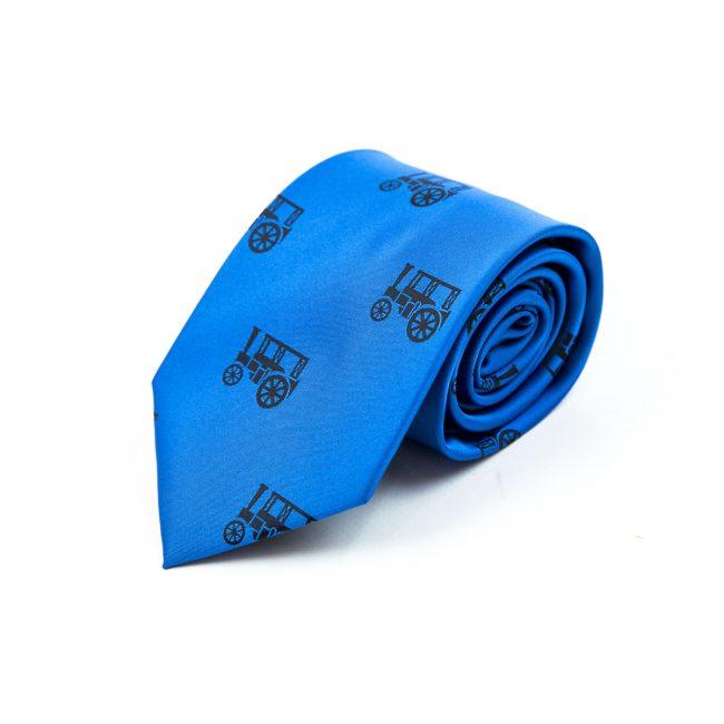 promotional ties, custom ties, personalised ties,