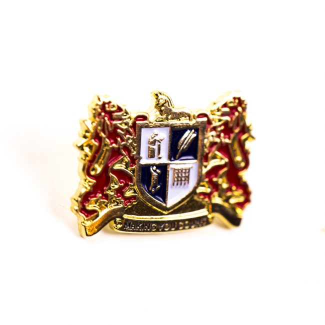 custom regimental badges, personalised regimental badges, design your own badges