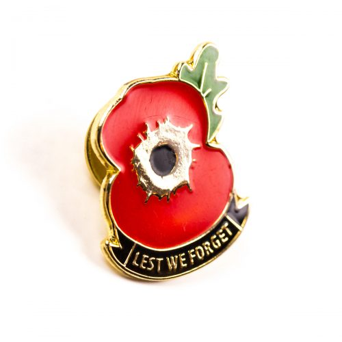 custom regimental badges, personalised regimental badges