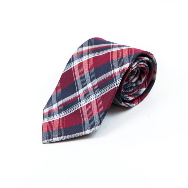 custom regimental ties, personalised regimental ties, tartan ties