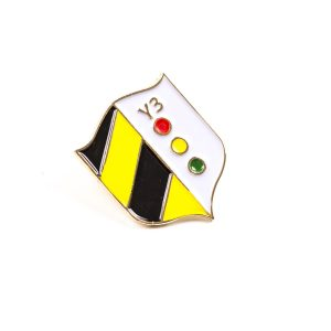 custom school badges, personalised school badges, bespoke school badges,