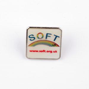 custom badges, personalised badges,