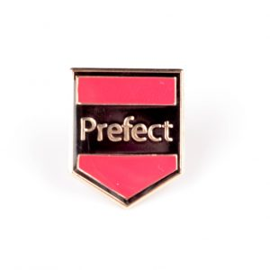 custom badges, personalised badges, school badges, pin badges