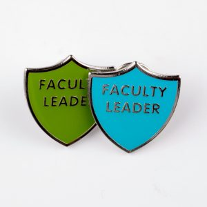 custom badges, personalised badges, school shield badges