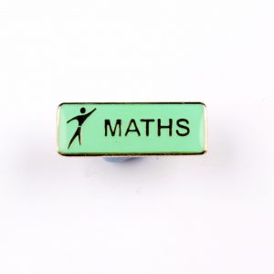 custom badges, personalised badges, school award badges