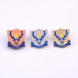 custom badges, personalised badges, award badges
