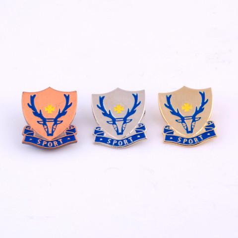 Award Badges 8283