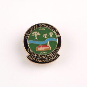 custom badges, personalised badges, club badges