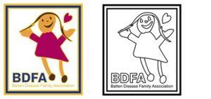custom badges, personalised badges, charity badges