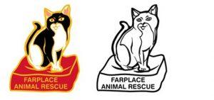 custom badges, personalised badges, printed badges