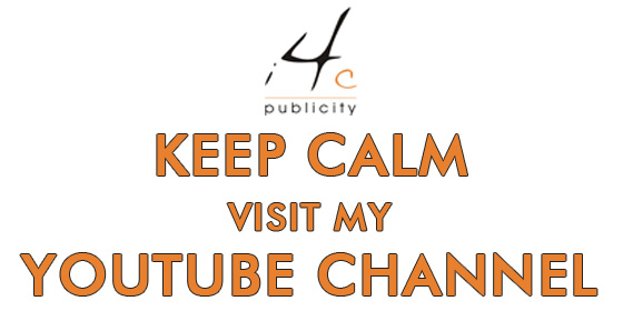 youtube channel, videos,