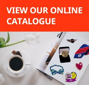 View our online catalogue