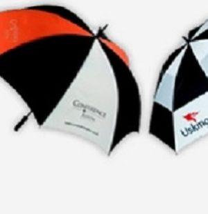 umbrella-hotspot2